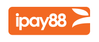 payment-ipay88