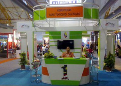 mybizpos-gallery30