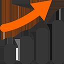 mybizpos-boost-business_icon