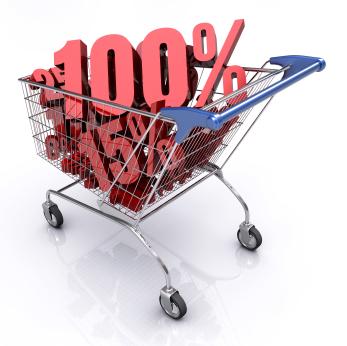 mybizpos-discount-voucher