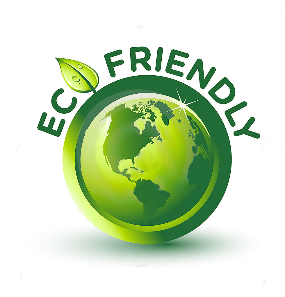 mybizpos-eco-friendly