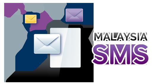 mybizpos-bulk-sms