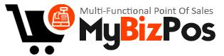 MyBizPos | Web-Based Point Of Sales (POS)